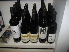 Romanian Wine!