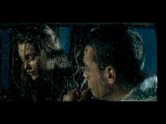 Tiziano Ferro - No Me Lo Puedo Explicar