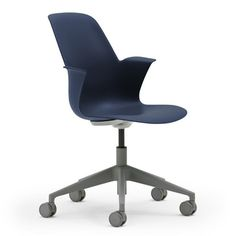 Steelcase Node Chair | AllModern
