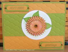 http://vegasgems.blogspot.com/2014/09/autumn-greetings.html