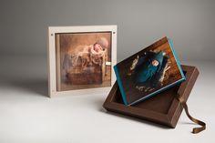 New Story Book Wedding Album Wedding Album, Wedding Book, Wooden Photo Box, Storybook Wedding, News Stories, Product Launch, Baby Shower, Concept, Books