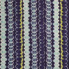 Multicolor Tie Dye Reptile Jersey Print - Jersey Prints - Jersey/Knits - Fashion Fabrics