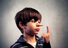 Three Reasons Kids Keep Dangerous Secrets – How to Help Your Child Tell the Truth