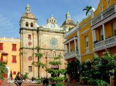 cartagena colombia - Buscar con Google
