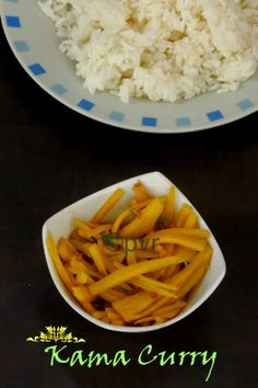 Food Collage, Bamboo Shoots, Buddha Art, Curries, Cutlery, Side Dishes, Om, Recipies, Indian
