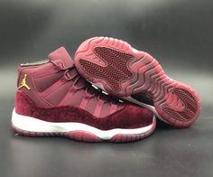 e5f1da7a30fbf3 Discount Air Jordan 31 Low Chicago Away Gym Red Action Red-Chrome ...