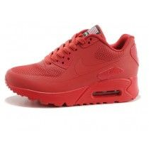58,80 €  http://www.airmaxfemmein2014.com/nike-air-max-87-rouge-fonce-couleur-5ngfwu