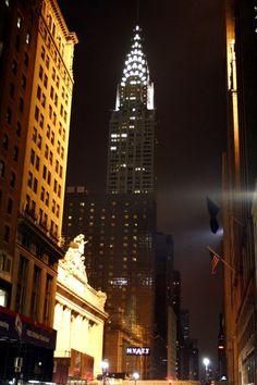 New York City - New York by Duane Storey #nyc #newyork #newyorkcity #manhattan #brooklyn #queens #eastvillage #westvillage #midtown #downtown #tribeca #soho #uppereastside #upperwestside