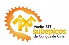 II Vuelta Subepicos BTT Cangas de Onís - http://es.topsportholidays.com/asturias/event/ii-vuelta-subepicos-btt-cangas-de-onis/