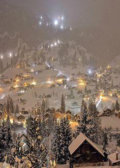 GARDEN STYLE LIVING — enantiodromija:  Switzerland by sennarelax