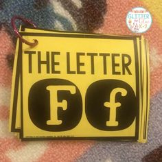 Letter Intervention Flip Books More from my siteTop Websites Every Special Educator Should KnowAwesome Alphabet Activities for Preschoolers – How Wee LearnHow to Build Preschool Literacy Skills with GamesCloud Writing Preschool Learning Activities, Alphabet Activities, Kindergarten Letter Activities, Letter Recognition Kindergarten, Teaching Letters, Teaching Phonics, Preschool Letters, Writing Center Preschool, Teaching Letter Sounds