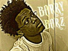 Check out Barry Barz on ReverbNation