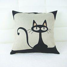 cat pillow - Szukaj w Google