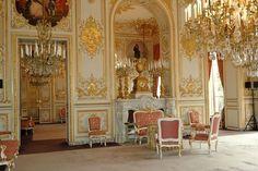 Hôtel de Lassay
