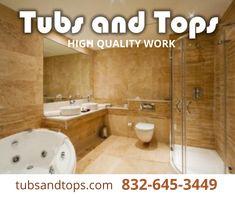 Inspiring bathrooms with superior designs