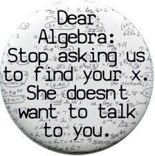 verizon math fail math humor pinterest math math lessons and