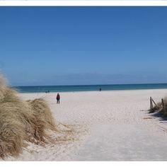 Heute mal pünktlich zum erscheinen -> ES GIBT EINEN NEUEN FOTO BLOGPOST! Und zwar mit den Fotos von meinem Wochenende an der Ostsee mit meinen Eltern o Wie immer würde ich mich freuen wenn ihr euch die Fotos anseht und vielleicht einen Kommentar dazu hinterlasst <3  http://ift.tt/1Y2Hbsy (jap ich hab ne .de Domain) by pseudorebellin