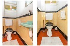 41 best jaren 30 toilet images small shower room powder room