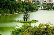 http://hanoicity.blogspot.com/2013/06/turtle-tower.html