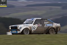 Ford Escort RS_2
