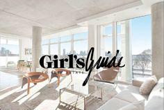 #girlsguidetorealestate #tophomes