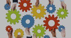 Lasciare il posto fisso e diventare freelance? Alcune dritte per avere successo da libero professionista