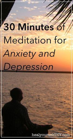 Top 9 Benefits of Meditation. Meditation for Anxiety and Depression. Meditation … Top 9 Benefits of Meditation. Meditation for Anxiety and Depression. Meditation for Mental Health and Well Being. Guided Meditation, Meditation For Anxiety, Meditation Benefits, Meditation For Beginners, Meditation Techniques, Healing Meditation, Meditation Practices, Meditation Music, Mindfulness Meditation