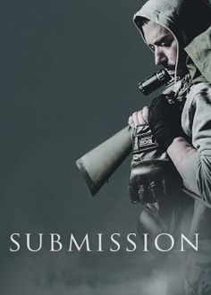 Submission Completa Online Movies 2019, Top Movies, Movies To Watch, Sci Fi Movies, Action Movies, Horror Movies, Tv Series Online, Tv Shows Online, Movies Online