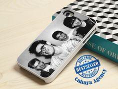 The Smith Morrissey iPhone 4,4s,5,5s,5c,6,6 plus,Samsung S3,S4,S5 ,iPod 4.5 Case