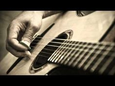 Acoustic Pop Guitar Backing Track In E Minor Backing Tracks, Barre, Acoustic Guitar, Pop, Youtube, Popular, Pop Music, Acoustic Guitars, Youtubers