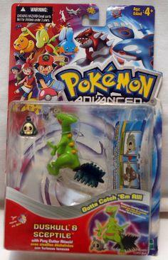 Pokemon Advanced Duskull & Sceptile Figure Hasbro,http://www.amazon.com/dp/B009CHJKY4/ref=cm_sw_r_pi_dp_u6Jntb0JZWPKEFA0