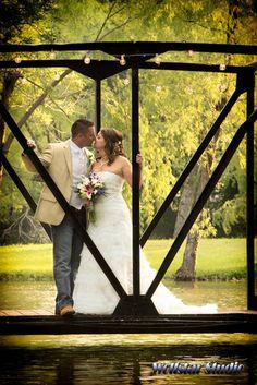 Wolfstar Studio - Photographers - Aubrey - Wedding.com