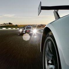 Porsche Photos serie 10 – Picture of Porsche : Race Car Parts, Race Cars, Le Mans 2016, Porsche, Racing, Beautiful, Instagram Posts, Lifestyle, 10 Picture