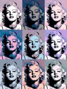 🎨📸🖌️ Art Edit Of Marilyn Monroe 🎨📽️ Marilyn Monroe Drawing, Marilyn Monroe Wallpaper, Marilyn Monroe Pop Art, Marilyn Monroe Photos, Pop Art Marilyn, Pop Art Posters, Norma Jeane, Elements Of Art, Art Sketchbook