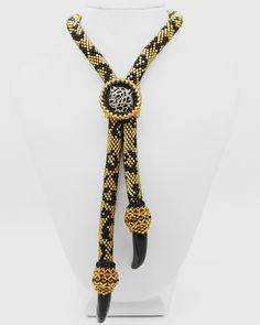 Leopard Tie ... ?  #jewelry #jewels #toptags #jewel #fashion #trendy #accessories #love #crystals #beautiful #ootd #style #fashionista #accessory #instajewelry #stylish #cute #jewelrygram #fashionjewelry #jewelrybynatalia #preciosa #preciosaornela