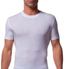 $40 Undershirt            - Yes they're serious; and yes it might make sense...