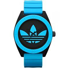 Reloj Adidas Reloj ADH6177 Adidas 1010 | 7763c35 - rigevidogenerati.website