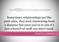 The Rule of a Relationship Relationship Rules, Relationships, How I Feel, Helping People, Advice, Thoughts, Feelings, Sayings, Quotes