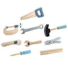 Bloomingville Set d'outils de bricolage en bois, Naturel/Bleu/Gris/Noir, Lot de 9, http://www.amazon.fr/dp/B01FC88WPO/ref=cm_sw_r_pi_awdl_xs_dIDczbEYMAQ3M