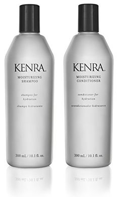 Introducing Kenra Professional Moisturizing Shampoo and Conditioner 101 Ounce Pack of 6. Great Product and follow us to get more updates!