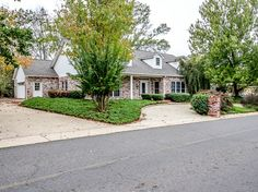 Zillow has 48 homes for sale in Lake Hamilton AR. View listing photos, review sales history, and use our detailed real estate filters to find the perfect place.