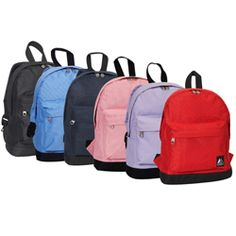 small kids backpacks Backpack Tools