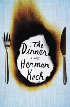 The Dinner by Herman Koch, http://www.amazon.ca/dp/B008ZPGDX0/ref=cm_sw_r_pi_dp_EFTrtb1DHQEM9