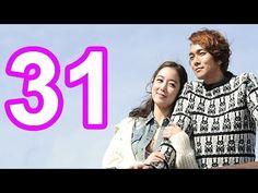 Trực tiếp Nguồn Gốc Gia Đình tập 31 ngày 4/6 trên kênh VTV2 - Fptshop.com.vn