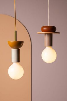 7 Iluminación Semi Indirecta Ideas Ceiling Lights Lamp Light
