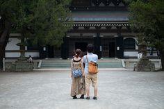 円覚寺/Engakuji Temple, Kamakura Japan.