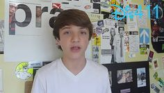 Jake Short Talked About The Date Set For The Counting Dayz' Video