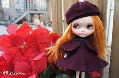 新大衣套装 | Flickr: Intercambio de fotos
