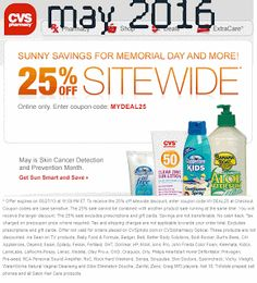 Cvs Pharmacy Coupons Ends of Coupon Promo Codes JUNE 2020 ! Island CVS of CVS It's Health. it Pharmacy american is in comp. Free Printable Coupons, Printable Cards, Printables, Dollar General Couponing, Coupons For Boyfriend, Love Coupons, Grocery Coupons, Extreme Couponing, Coupon Organization