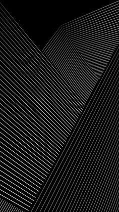 Moth&Dust / Sacred Geometry <3